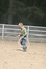 Southern Pride Youth Rodeo 04 08 2006 BB 236