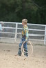 Southern Pride Youth Rodeo 04 08 2006 BB 235