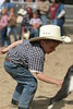 Southern Pride Youth Rodeo 04 08 2006 BB 238