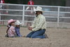 Southern Pride Youth Rodeo 04 08 2006 BB 243