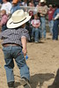 Southern Pride Youth Rodeo 04 08 2006 BB 239
