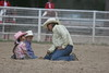 Southern Pride Youth Rodeo 04 08 2006 BB 242
