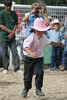 Southern Pride Youth Rodeo 04 08 2006 BB 240
