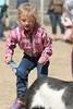 Southern Pride Youth Rodeo 04 08 2006 BB 228