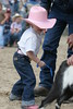 Southern Pride Youth Rodeo 04 08 2006 BB 234