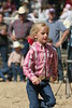Southern Pride Youth Rodeo 04 08 2006 BB 227