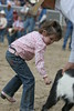 Southern Pride Youth Rodeo 04 08 2006 BB 245