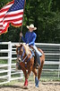 Southern Pride Youth Rodeo 04 08 2006 BB 003