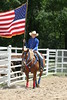 Southern Pride Youth Rodeo 04 08 2006 BB 005