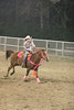 Southern Pride Youth Rodeo 12 10 05  A 172