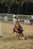 Southern Pride Youth Rodeo 12 10 05  A 173