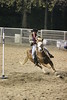 Southern Pride Youth Rodeo 12 10 05  A 166