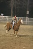 Southern Pride Youth Rodeo 12 10 05  A 165