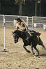 Southern Pride Youth Rodeo 12 10 05  A 178