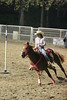 Southern Pride Youth Rodeo 12 10 05  A 175