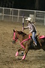 Southern Pride Youth Rodeo 12 10 05  A 171