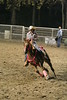 Southern Pride Youth Rodeo 12 10 05  A 174