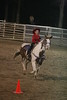 Southern Pride Youth Rodeo 12 10 05  A 159