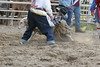 Southern Pride Youth Rodeo 04 08 2006 B 304