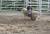 Southern Pride Youth Rodeo 04 08 2006 B 305