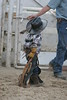 Southern Pride Youth Rodeo 04 08 2006 B 312