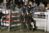 Southern Pride Youth Rodeo 12 10 05  D 005 Collage