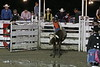 Southern Pride Youth Rodeo 12 10 05  A 002