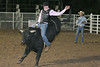 Southern Pride Youth Rodeo 12 10 05  D 163 PS