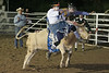 Southern Pride Youth Rodeo 12 10 05  F 025 PS