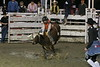 Southern Pride Youth Rodeo 12 10 05  A 004