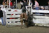 Southern Pride Youth Rodeo 12 10 05  A 010