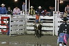 Southern Pride Youth Rodeo 12 10 05  A 001