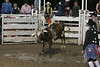 Southern Pride Youth Rodeo 12 10 05  A 003