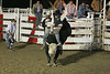 Southern Pride Youth Rodeo 12 10 05  F 075 PS