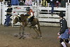 Southern Pride Youth Rodeo 12 10 05  A 005