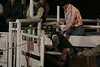 Southern Pride Youth Rodeo 12 10 05  A 008