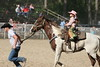 Southern Pride Youth Rodeo 04 08 2006 B 278