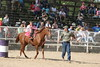 Southern Pride Youth Rodeo 04 08 2006 B 280