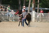 Southern Pride Youth Rodeo 04 08 2006 B 279