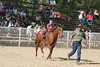 Southern Pride Youth Rodeo 04 08 2006 B 282