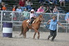 Southern Pride Youth Rodeo 04 08 2006 B 266