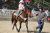 Southern Pride Youth Rodeo 04 08 2006 B 281