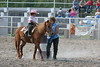 Southern Pride Youth Rodeo 04 08 2006 B 269