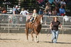 Southern Pride Youth Rodeo 04 08 2006 B 285