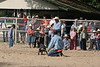 Southern Pride Youth Rodeo 10 08 2005 1 011