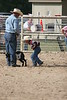 Southern Pride Youth Rodeo 10 08 2005 1 006