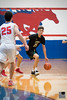 Dragon BB v  Grapevine-199