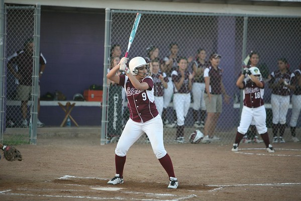 Apr 27, 2012 Southwest vs Calexico