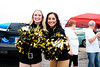 171104_SU_Homecoming-6925