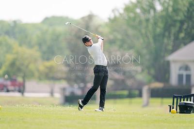 SU Golf